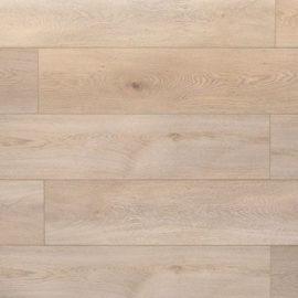 Ламинат Real Wood XXL AF8023XXL