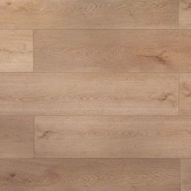 Ламинат Real Wood XXL AF8024XXL