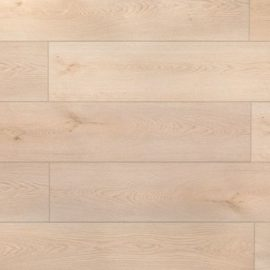 Ламинат Real Wood XXL AF8025XXL