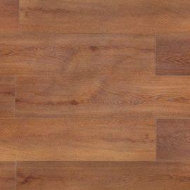 Ламинат Real Wood XXL AF8026XXL