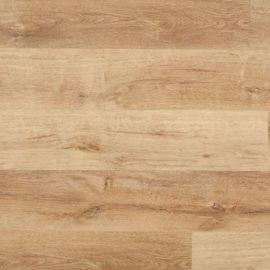 Ламинат Real Wood Click AF6034