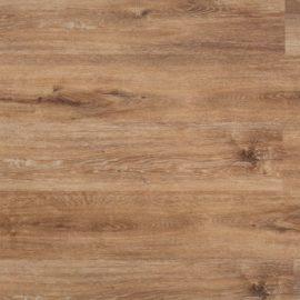 Ламинат Real Wood Click AF6042