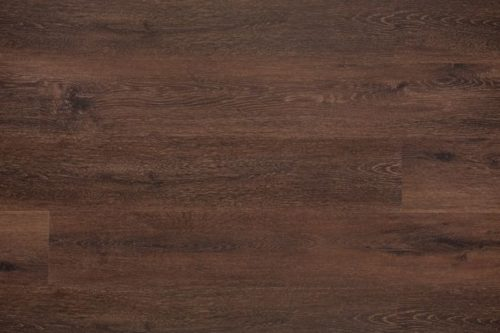 Ламинат Real Wood Glue AF6043