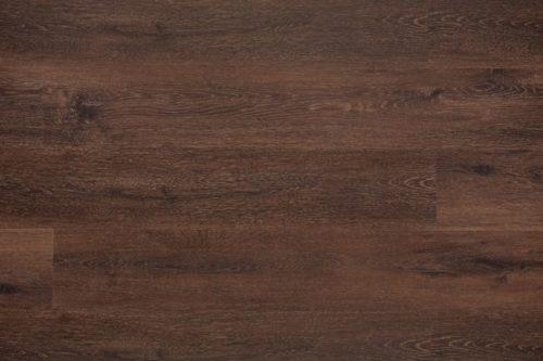 Ламинат Real Wood Click AF6043