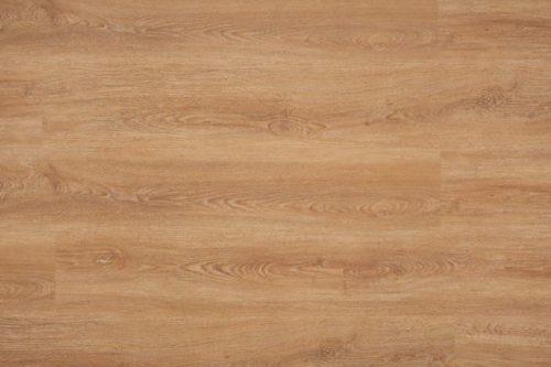 Ламинат Real Wood Click AF6052