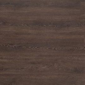 Ламинат Real Wood Click AF6053
