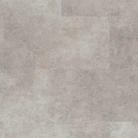 Ламинат Stone AF6002ST