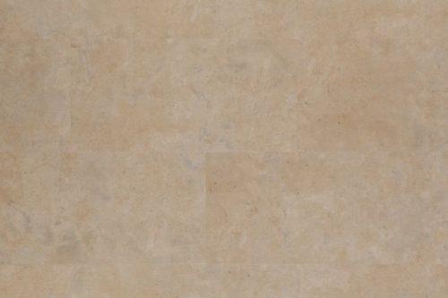 Ламинат Stone AF6003ST