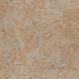Ламинат Stone AF6004ST