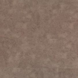 Ламинат Stone AF6005ST