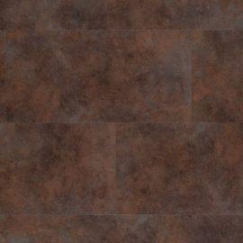 Ламинат Stone AF6006ST