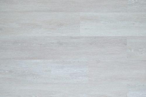 Ламинат Quartz AF3501QV