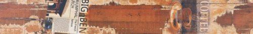 Ламинат Graffiti G-01