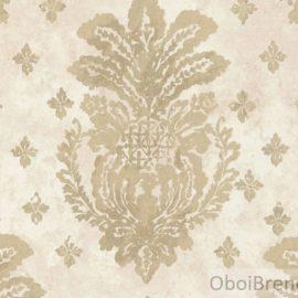 Обои AS Creation Boho Love 36456-2