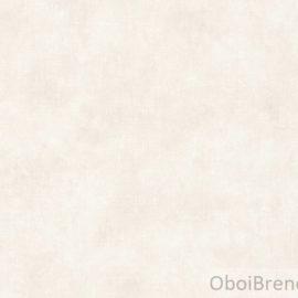 Обои AS Creation Boho Love 36457-2