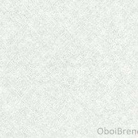 Обои AS Creation Boho Love 36464-2