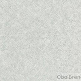Обои AS Creation Boho Love 36464-5