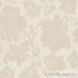 Обои AS Creation Elegance 3 30519-2