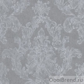 Обои AS Creation Elegance 3 30518-4