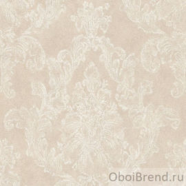 Обои AS Creation Elegance 3 30518-1