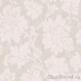 Обои AS Creation Elegance 3 30519-4