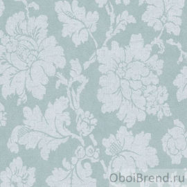 Обои AS Creation Elegance 3 30519-3