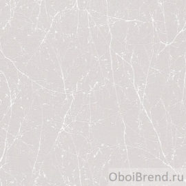 Обои AS Creation Elegance 3 30507-1