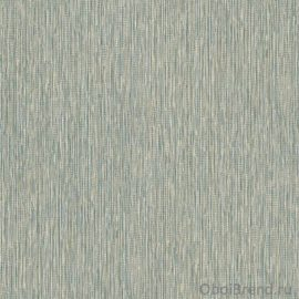 Обои Grandeco Aurora 2022 CE 1107