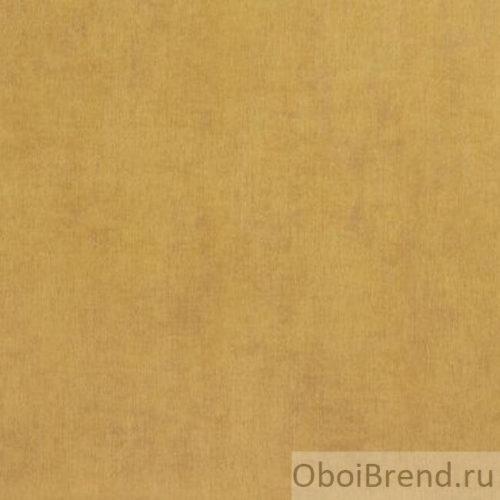 Обои BN International Color Stories 18452