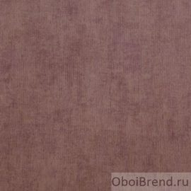 Обои BN International Color Stories 218517