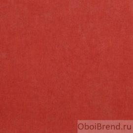 Обои BN International Color Stories 46016