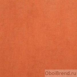 Обои BN International Color Stories 48450