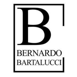Bernardo Bartalucci (Италия)