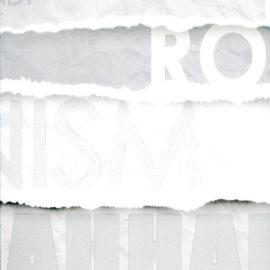 Обои Andrea Rossi Sicity 54200-1