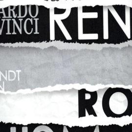 Обои Andrea Rossi Sicity 54200-5