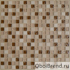 мозаика Orro Amber