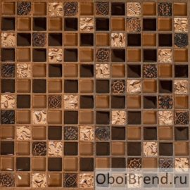 мозаика Orro Ankara