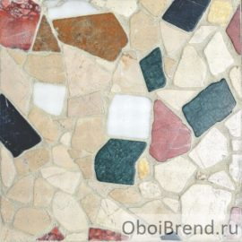 мозаика Orro Anticato Mix