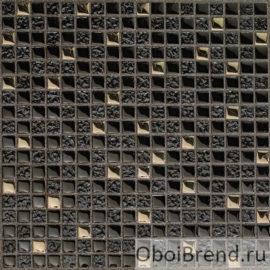 мозаика Orro Antracit
