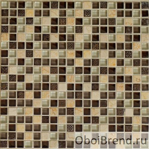 мозаика Orro Arabica
