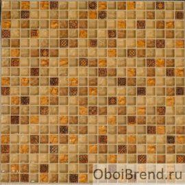 мозаика Orro Beige Talisman