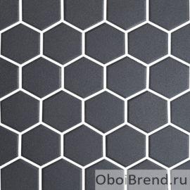 мозаика Orro Black Gamma