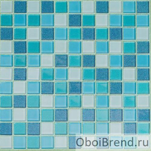 мозаика Orro Blue Lagoon