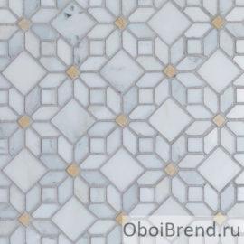 мозаика Orro Camomile Pol