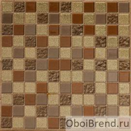 мозаика Orro Chocolate
