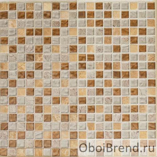 мозаика Orro Colonial Brown