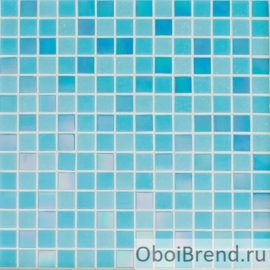мозаика Orro Dori Blue