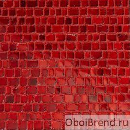 мозаика Orro Efes Red