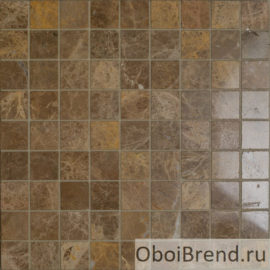 мозаика Orro Emperador Light 30x30