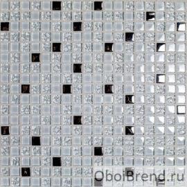 мозаика Orro Fianit